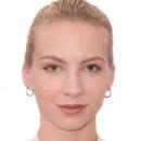 Савельева Арина Петровна