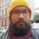 Удалов Илья Андреевич