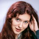 Токарская Екатерина