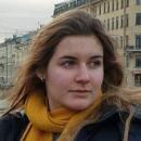 Кругликова Софья Ивановна