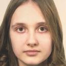 Федорова Анна Владимировна