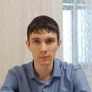Рогожников Дмитрий Сергеевич