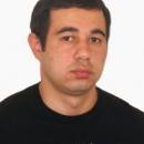 Абдуллоев Парвиз Саъдуллоевич
