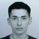 Рубцов Кирилл Дмитриевич