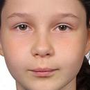 Матвеева Елизавета Александровна