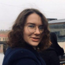 Солодовник Лидия Андреевна