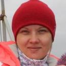 Смолькова Ольга Викторовна