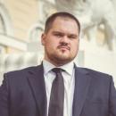 Матюшков Сергей Сергеевич