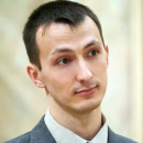 Атаев Александр Иванович