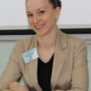 Фленина Татьяна Александровна