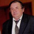 Мищик Сергей Александрович