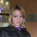 Колегай Кристина Викторовна