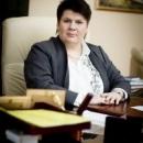 Нахова Елена Александровна