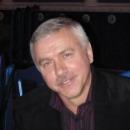 Крусс Владимир Иванович