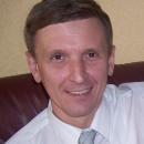 Антипов Алексей Николаевич
