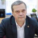 Русин Сергей Николаевич