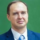 Чупилкин Юрий Борисович