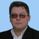 Пресняков Михаил Вячеславович