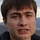 Кудаев Артур Алиевич