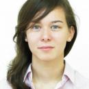 Ташкинова Александра Николаевна