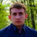 Филин Яков Александрович