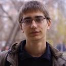 Сахатов Рустам Мырзаевич