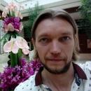 Пелевин Владимир Николаевич
