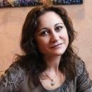 Рубцова Светлана Ивановна