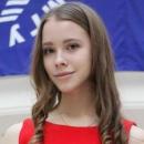 Горохова Ольга Николаевна