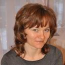 Фомичева Ольга Анатольевна
