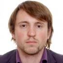 Блинов Алексей Борисович