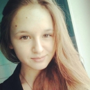 Михайлова Дарья Сергеевна