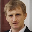 Щукин Павел Александрович