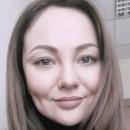 Дудко Екатерина Валерьевна