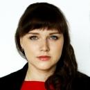 Серова Ксения Васильевна